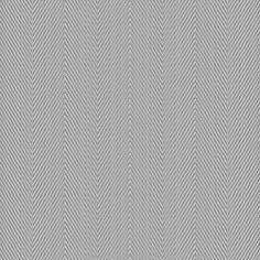 ResTile | Voyager Soundview Vinyl Plank Flooring, Hardwood Floors, Floor Stain, Create A Board, Floor Texture, Interior Design Advice, Luxury Vinyl Plank, Home Decor Inspiration, Carpet