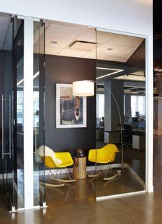 05-ed-1stdibs-office-xln