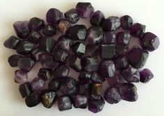779 CTS 100% NATURAL AMETHYST RAW ROUGH PURPLE LOT GEMSTONES MINERAL LOOSE ROCKS #ROUNDSNROSES