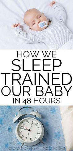 How we got our Baby to Sleep… #babysleeptraining Getting Baby To Sleep, Help Baby Sleep, Toddler Sleep, Get Baby, Kids Sleep, Sleep Lab, Baby Boy, Child Sleep, Gentle Sleep Training