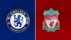 Prediksi Chelsea vs Liverpool 28 Juli 2016 - http://warkopbola.com/berita-sepakbola/prediksi-chelsea-vs-liverpool-28-juli-2016/