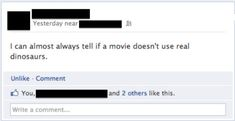21 People Who Should Probably Have Their Facebook Account Taken Away 38 - https://www.facebook.com/diplyofficial