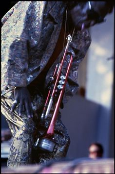 Miles Davis in Stockholm, En konsert jag aldrig kommer att glömma Jazz Artists, Jazz Musicians, I Wanna Party, The Ink Spots, Miles Aldridge, Charles Mingus, Dizzy Gillespie, Party Like Its 1999, Thelonious Monk