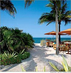 Crandon Park Beach (Key Biscayne, Florida) Old Florida, Florida Travel, Florida Keys, Miami Florida, Florida Beaches, South Florida, Florida Sunshine, Sunshine State, Miami Tennis