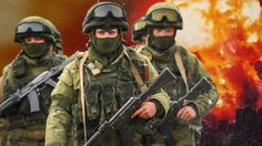 The Russian Defense Ministry is training to directly manage local authorities, law enforcement and state security as tensions with the U.S. raise the risk of nuclear war. Russian Army units, along with the Air Force, Airborne troops, and the Northern Fleet, conducted a large-scale snap exercise earlier this year to test combat readiness. During the drill, the Russian Defense Ministry practiced assuming direct control over Russia's regional governments in the case of military conflict. The…