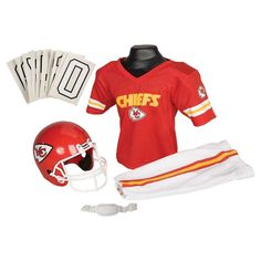 1000+ ideas about Youth Football Uniforms on Pinterest | American ...
