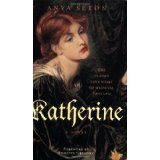 Katherine (Rediscovered Classics) (Paperback)By Anya Seton