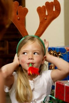 Whether you're hosting a Christmas party for kids at home or at school or at church, some great games for kids will be an important factor in having a successful party. Here are some great ideas for Christmas games for kids. Christmas Party Games For Kids, Holiday Party Games, Childrens Christmas, Kids Party Games, Christmas Activities, Christmas Holidays, Xmas Games, Christmas Ideas, Holiday Parties