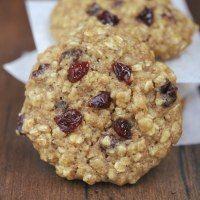 http://amyshealthybaking.com/blog/2014/05/21/cherry-peanut-butter-oatmeal-cookies/