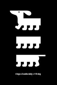 SPCA X Giordano T-Shirt : Toby Ng Design