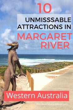 Guide to the best attractions in the Margaret River region, Western Australia. Croatia Travel, Thailand Travel, Italy Travel, Bangkok Thailand, Australia Tours, Australia Travel, Margaret River Western Australia, Perth, Margaret River Wineries