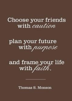 Caution, Purpose, Faith. Amen #Faith #Quotes #Words #Inspiration