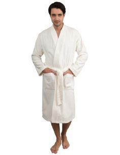 68a3e4c5cd 11 Best terry cloth robes images