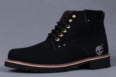 Timberland Men's Pitboss 6 Inch Soft-Toe Boots - Black,Fashion Timberland Boots,Timberland Boots Outfit,New Timberland Boots 2016 All Black Timberland Boots, Timberland Boots For Sale, Timberland Waterproof Boots, Timberland Boots Outfit, Black Timberlands, Boots Sale, Timberland Earthkeepers Boots, Smith Adidas, Nike Air Max