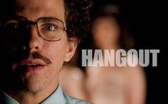 Hangout Verdade Provisória e Crowdfundig  - Página Cultural - No dia 12 de março, 20 horas, acontecerá um Hangout – ao vivo com Samuel Giacomelli e convidados. Um momento para a apresentação do projeto  Verdade Provisória e para a discussão sobre o processo do Crowdfunding.