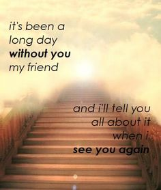 See you again by Wiz Khalifa Best song ever. FF forever!!