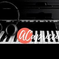 Encore - Nicolas Jaar - Piano part par ACapriccio - PIano covers sur SoundCloud Counting Stars, Daft Punk, Nicolas Jaar, Piano Parts, Piano Cover, Free Sheet Music, Partition, Shape Of You, Ed Sheeran