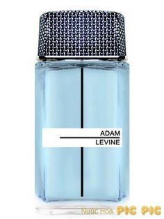 Adam Levine For Men 2013 EDT 100ml mang đến hương gỗ và aromatic đặc trưng dành cho nam giới. Đây là hương thơm mới ra mắt thị trường vào năm 2013 do Yann Vasnier sáng tạo.
