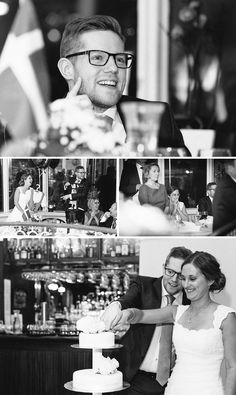 Charlotte & Mathias - Bröllop på Vaxholms Hotell Stockholm, Weddings, Park, Pictures, Inspiration, Biblical Inspiration, Bodas, Wedding, Mariage