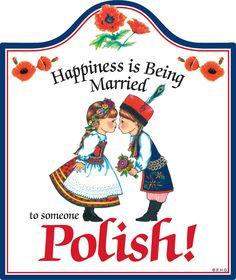 Polish: Ceramic Cheeseboard w/ Cork Backing