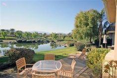 Indian Ridge Country Club. 745 RED ARROW TRAILS, PALM DESERT, CA 92211 - Luxury SoCal Villas