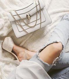 Sylvia Jankowska | Fashion | Lifestyle | Luxury | Dressed To Kill