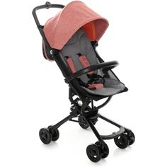 #CARUCIOR IDEAL PT #CALATORII SPORT COTO BABY CU PLIERE COMPACTA SPARROW Baby Strollers, Children, Sports, Compact, Hs Sports, Boys, Kids, Sport, Sons