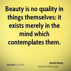 Stoicism Quotes, House Of Beauty, Text Quotes, Beauty Quotes, Good Thoughts, Beautiful Things, David, Mindfulness, Women