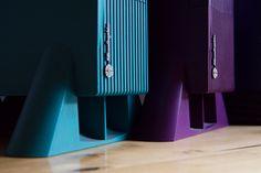 Silicon Graphics Indigo2