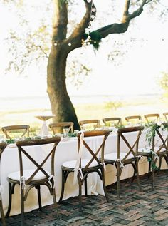 Photography : Sarah Joelle Photography Read More on SMP…