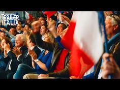 """Il Trailer Italiano Ufficiale di """"A Casa Nostra"""" un film di Lucas Belvaux con Émilie Dequenne, André Dussollier, Guillaume Gouix, Catherine Jacob, Anne Marivin, Patrick Descamps, Charlotte Talpaert. Pauline, un'infermiera domiciliare in un distretto minerario nel nord della Francia, cresce da sola i suoi due figli e si occupa del padre, un ex metalmeccanico. Devota …"""