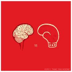 http://tangyauhoong.com/wp-content/uploads/2011/04/Brain-vs-Brawn-Tang-Yau-Hoong-500x500-wp.gif