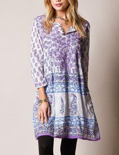 Sivana — Women Tops Dresses & Tunics