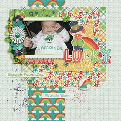 kit: Lucky & O'dorable Bundle by Jady Day Studio http://www.sweetshoppedesigns.com/sweetshoppe/product.php?productid=33632&cat=809&page=3