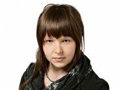 Asiantuntijalausunto homoliitoista eduskunnalle on epätieteellistä puppua   Lilja Tamminen