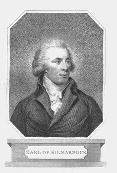 William Boyd, 4th Earl of Kilmarnock - Wikipedia, the free encyclopedia
