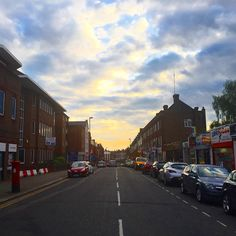#London #Epsom #StreetPhotography #Streets