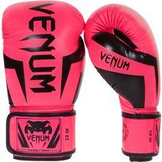 Muay Thai, Israeli Krav Maga, Learn Krav Maga, Boxing Classes, Kickboxing Workout, Kickboxing Women, Hand To Hand Combat, Punching Bag, Boxing Gloves