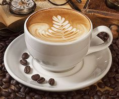 Koffie | Borrel - Restaurant De Uitkijk