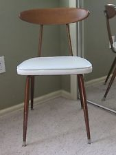 SE68 Dining Chair