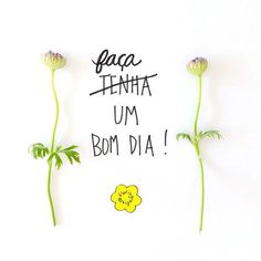 por Fabi Neuburger com amor 💕 ( Happy Holi, Motivational Phrases, Inspirational Quotes, Frases Humor, Instagram Feed, Instagram Posts, Good Morning Good Night, Positive Vibes, Cool Words