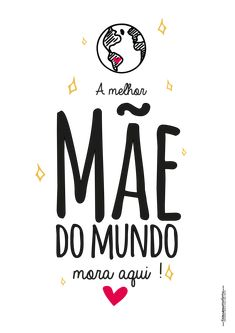 Lettering Tutorial, Mother's Day Cookies, Jobs In Art, Instagram Blog, Wallpaper S, The Cure, Romantic, Logos, Diy