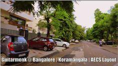 Guitar Classes in Bangalore - Best Music School
