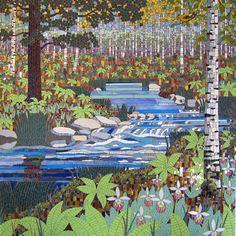 great creek