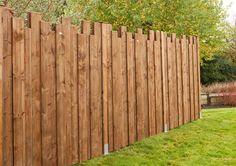 Les Panneaux et Claustras pour agencer, délimiter ou cloisonner votre jardin : 26-06-2013 – Dkomaison