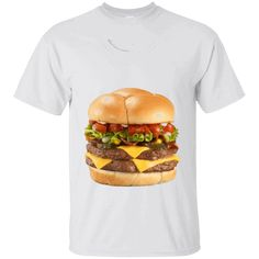 Hi everybody!   Juicy Double Bacon Cheeseburger T-Shirt with Pickles Onions   https://zzztee.com/product/juicy-double-bacon-cheeseburger-t-shirt-with-pickles-onions/  #JuicyDoubleBaconCheeseburgerTShirtwithPicklesOnions  #JuicyShirt #DoubleTShirt #Bacon #Cheeseburgerwith #TOnions #ShirtPickles #with #PicklesOnions #Onions # #
