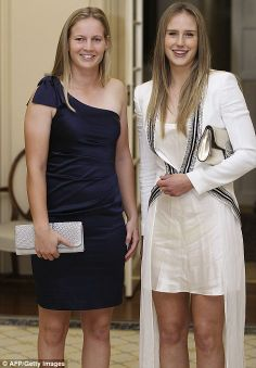 Duke and Duchess attend evening event on last night of tour Steffi Graf, 10 Most Beautiful Women, Sports Stars, Duke And Duchess, Sports Women, Cricket, Peplum Dress, How To Look Better, White Dress