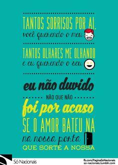 135 Melhores Imagens De Frases Sertanejas Everything Thoughts