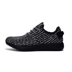 Yeezy Boost 350 Sneakers #nikearemax #nikeshoes  #shoes#adidasshoes