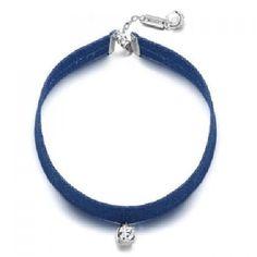 Delicate Rhinestone Choker Necklace Jewelry For Women #women, #men, #hats, #watches, #belts